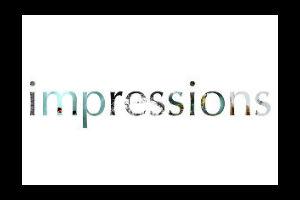 Impressions 2015