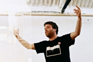 Irish National Opera - Workshop Call Out to Students