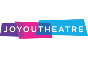 Joy Youth Theatre - Ballyhaise