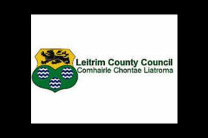 Artists in Communities Schemes - Leitrim