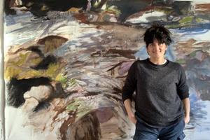 Michelle Boyle Online Gallery