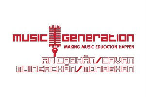 Music  Generation Launch 28 February 2020