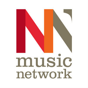 Music Capital Scheme Commits €210,000 for 2015