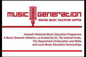 Calling all Music Providers / Music Educators