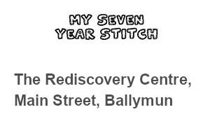 Seven Year Stictch