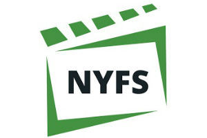 Young Irish Film Maker Scholarship opportunity