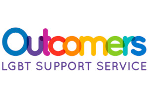 Part - time, Regional LGBTI+ Community Outreach Worker