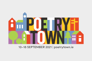 Poetry Ireland announces Poet Laureates for Bailieborough and Cootehill in Co Cavan as part of Poetry Town initiative
