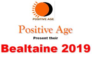 Bealtaine 2019