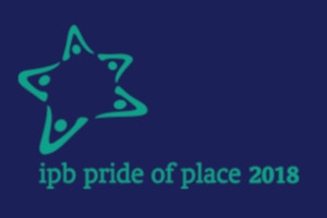 IPB Pride of Place 2018