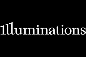 RTÉ announces ILLUMINATIONS, Responding to the pandemic through art