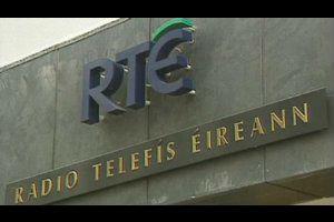 RTE's 'Céilí House' comes to Cavan