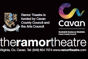 The Ramor Theatre Events Program