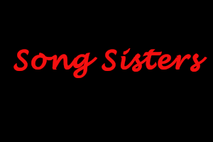Song Sisters