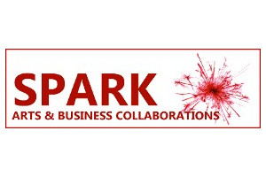 Spark Arts & Business Collaborations