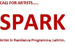 Artist in Residence Programme, Leitrim