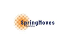 Spring Moves Dance Festival