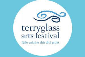 TERRYGLASS ARTS FESTIVAL 2018