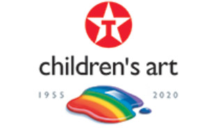 66th Texaco Childrens Art Competition