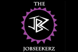 The Jobseekerz