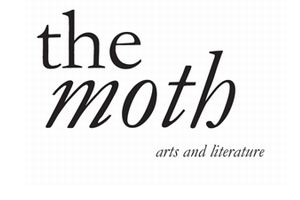 The Moth Retreat Bursaries 2019