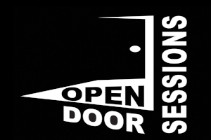The Open Door Sessions