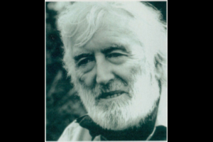 A Memorial Celebration of the Life of Poet, Playwright and Man of Letters Tom MacIntyre