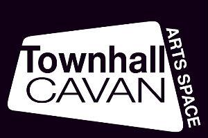Tapas Theatre and Cavan Sinfonia Townhall Cavan