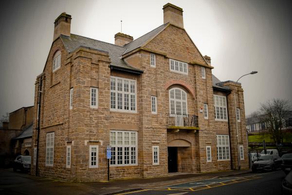 Townhall Cavan Scholarship Opportunity