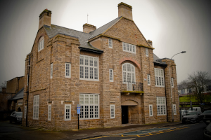 Townhall Cavan Scholarship