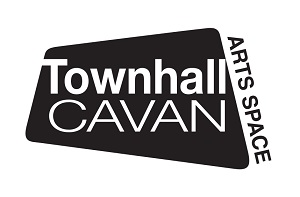Townhall Cavan Survey