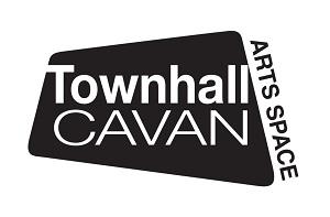 Townhall Cavan Survey