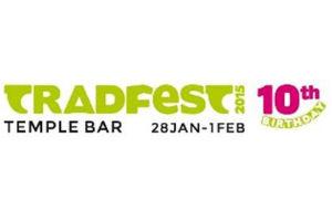 Tradfest 2015