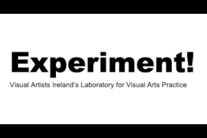 Experiment! Call for Applications for New VAI Research Residency Funding!