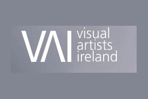 Webinar: Landscape of Opportunities with Maeve Mulrennan