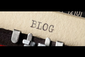 Introduction to Blog Writing with Ketty Elisabeth