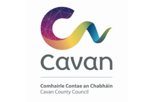 Cavan County Council Artist Panel