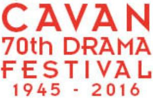 Cavan Drama Festival