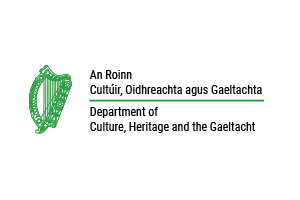 Minister Madigan announces new scheme to enhance arts and culture centres nationwide