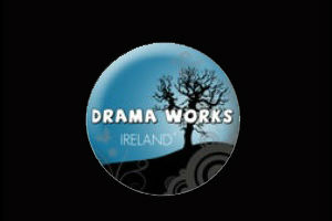 Catherine Simon  Drama Works Ireland