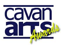 Cavan County Council Arts Awards and Professional Development Award