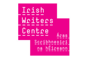 OPEN: Cavan Writer-in-Residence 2019