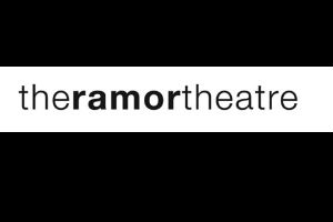 Director in Residence Ramor Theatre 1 year contract