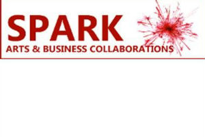 Spark Artist in Residency Programme, Leitrim.