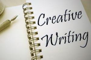 Two Day Writing Workshop in Cavan