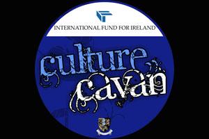 Culture Cavan Cross-Border Project