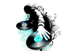 DJ Skill
