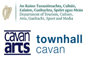 Local Live Performance's Cavan Town