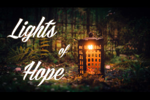 Lights of Hope Gallery