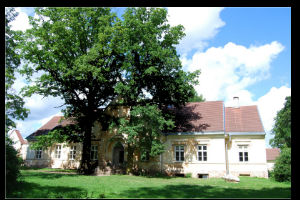 Developing Creative Practice in MOKS Mooste, Estonia